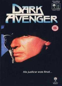 Dark Avenger (1990)