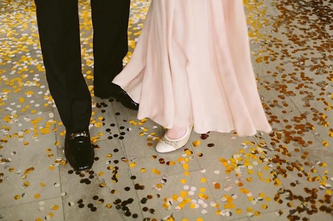 casamento-virada-ano-3