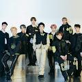 Lirik Lagu NCT 127 - Superhuman dan Terjemahan