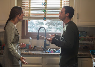 aftermath-maggie grace-scoot mcnairy
