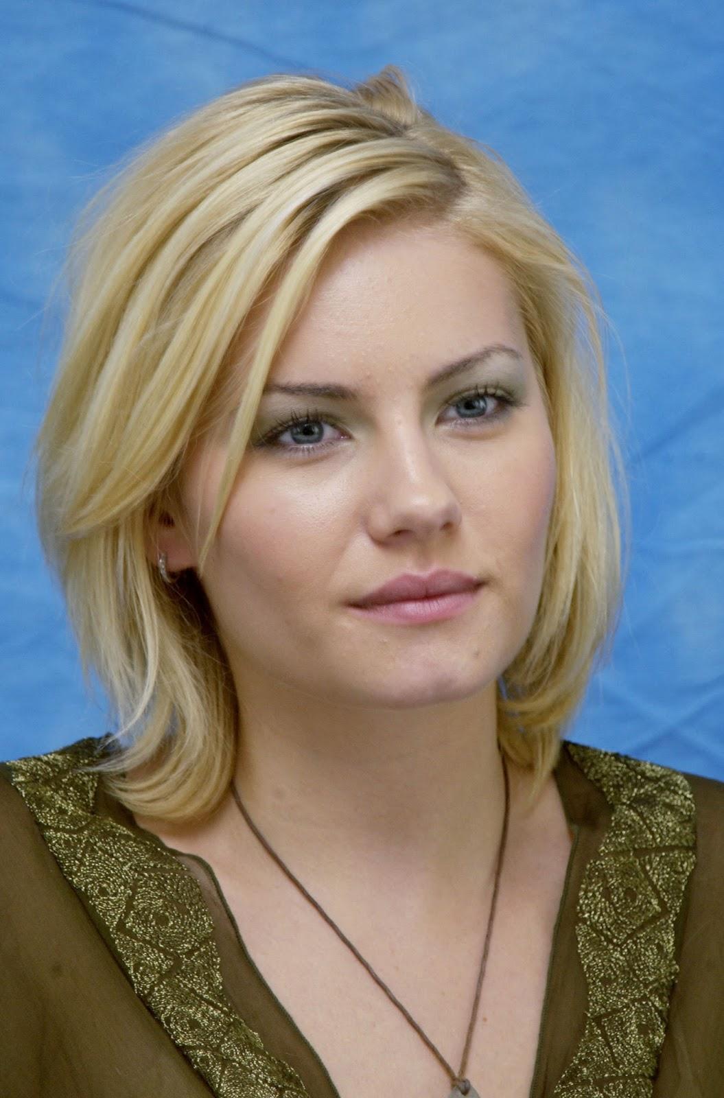 Elisha Cuthbert Wiki Biography Dob Age Height Weight