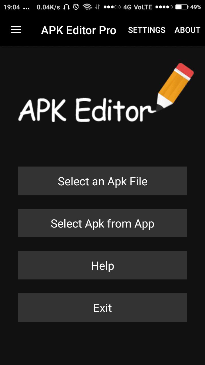 s photo editor download app