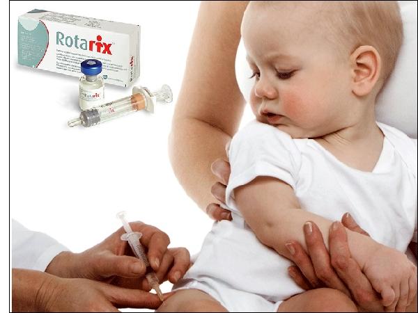 Imagenes de la enfermedad rotavirus
