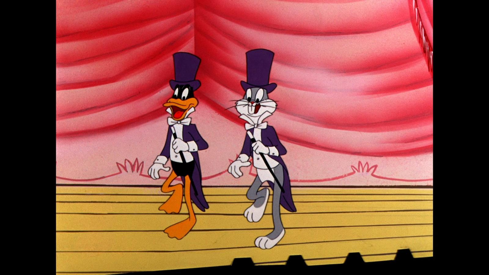 Looney Tunes Platinum Collection (1936-1966) 1080p BD25 4
