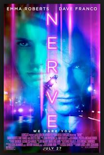 Download Film Nerve ( 2016 ) WEBDL 720p