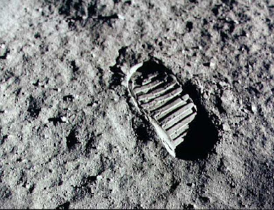 pegada-do-homem-na-lua