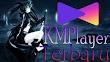 KMPlayer 4.2.2.24 Terbaru Gratis