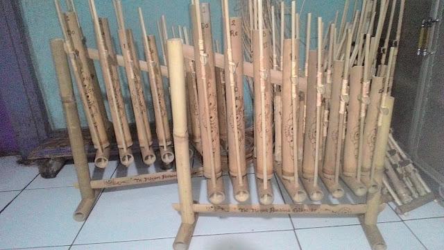 jual-angklung-bambu-termurah-di-jogja