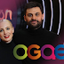 ESC2018: França recebe a pontuação máxima da OGAE Itália