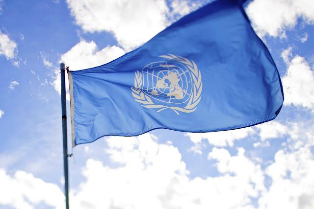 ΟΗΕ σε Μπαρζανί: Πάρε πίσω το δημοψήφισμα για το Κουρδιστάν