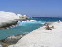 http://www.greeka.com/cyclades/milos/pictures/360/