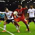 Fakta Menarik Usai Liverpool Bantai United