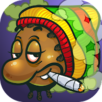 Download Ganja Farmer – Weed empire v7 Apk ( MOD Version )