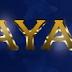 Cahayaqq.com Agen Poker dan Domino Online Uang Asli Indonesia
