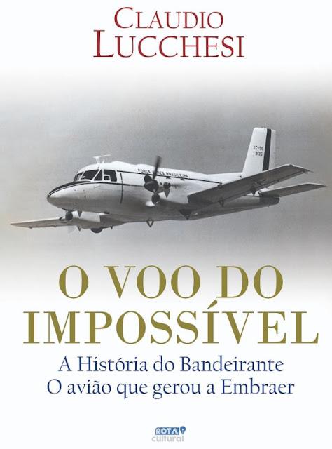 LIVRO_E110.JPG