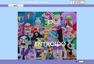 http://chiscos.net/f1/entroidocolaborativo/entroidocolaborativo.html