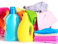 Produsen Chemical Laundry Nganjuk Harga Termurah Dan Berkualitas Terbaik