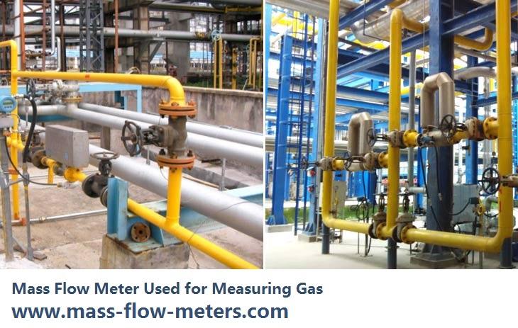 Coriolis Mass Flow Meter Manufacturers, Price, Gas, Liquid
