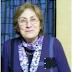 Margarita Vaca nos cuenta sobre las actividades que faltan por el día del Maestro