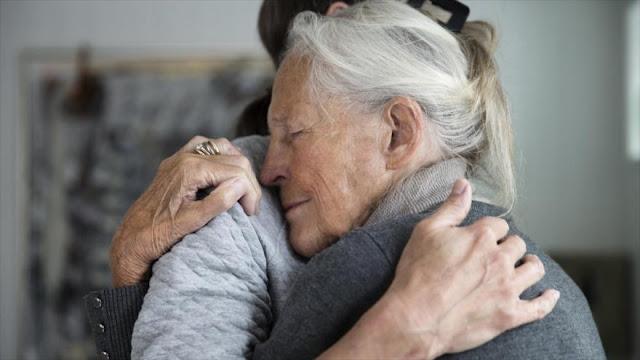 Científicos descubren un posible impulsor del alzhéimer