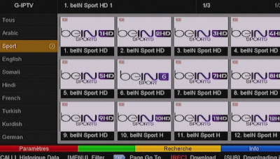 ITS NEW GREAT IPTV APK WATCH BEST CHANNELS NETWORK WITH SPORT