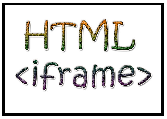 HTML Iframes in Urdu