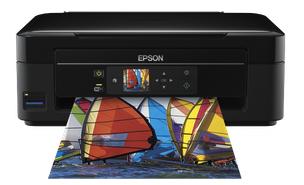 Epson XP-305 Driver Free Download - Windows, Mac