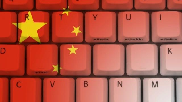 """A nova lei que proíbe o anonimato na rede, requer registros com os dados reais dos usuários, assim como a localização e censurará conteúdos considerados """"proibidos""""."""