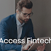 H FinTech που επένδυσαν οι Goldman Sachs, Credit Suisse, Citi και JP Morgan