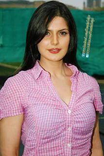 Zarine Khan Super Hot sexy ass anal sex video pussy cum