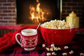 manfaat_popcorn,khasiat_popcorn,guna_popcorn,www.healthnote25.com