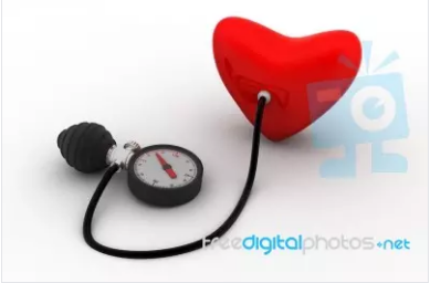 This 5 Steps Can Control Blood Pressure Without Medication
