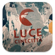 app-ipad-cinecitta