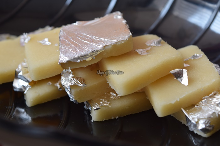 Badam-Burfi-Badam-Katli-Diwali-Sweets-Magic-of-Indian-Rasoi-Priya R