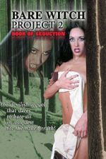 The Bare Wench Project 2: Scared Topless (2001)
