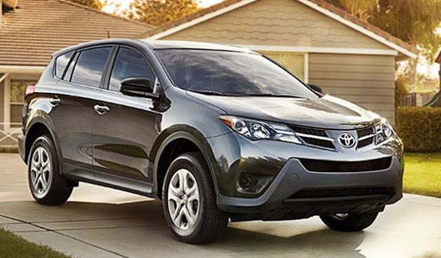 2016 toyota rav4 xle release date canada toyota update review. Black Bedroom Furniture Sets. Home Design Ideas