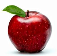 สูตรมาส์กหน้าโยเกิร์ต แอปเปิล