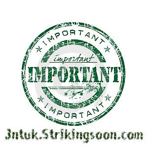 Important Units For JNTUK External Exams [CSE/IT/ECE/EEE Of