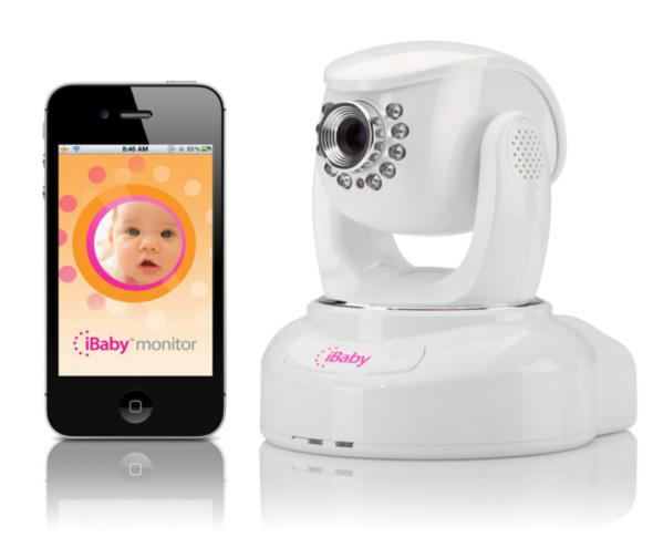 افضل 3  تطبيقات أندرويد لمراقبة طفلك