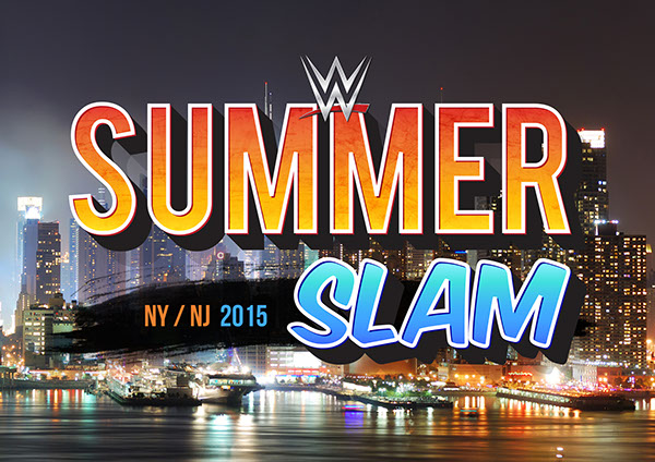 SummerSlam 2016, SummerSlam 2016 Matches, WWE SummerSlam 2016, WWE SummerSlam 2016 Fights, WWE SummerSlam Main Events,