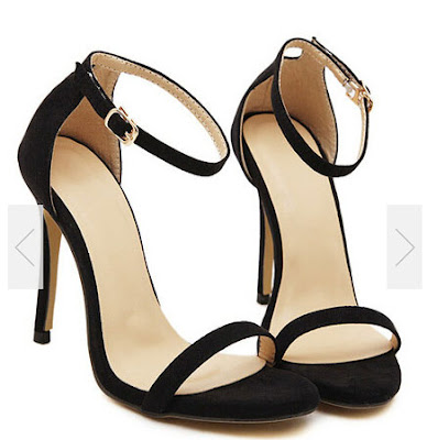 http://www.romwe.com/Black-Stiletto-High-Heel-Ankle-Strap-Sandals-p-120500-cat-715.html?utm_source=provarexcredere1.blogspot.it&utm_medium=blogger&url_from=provarexcredere1