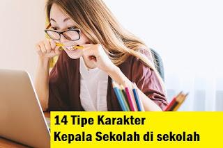 14-tipe-karakter-kepala-sekolah-di-sekolah