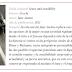 Reseña: Sentido y sensibilidad de Jane Austen (Lectura Conjunta)
