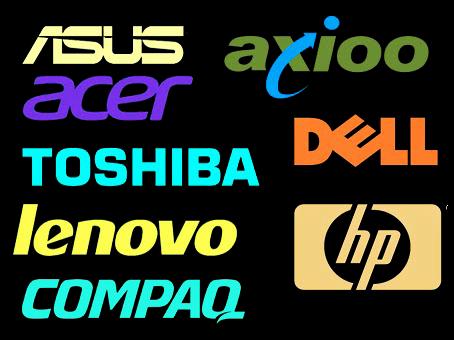 Toshiba satellite a665 s5170
