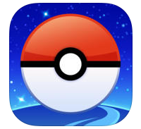 http://iphoneipafile.blogspot.com/2016/10/pokemon-go-v1114-latest-ipa-free.html