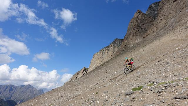 Trail S2