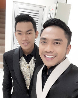 Duo Alfin Medan