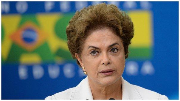 Golpe de Estado en Brasil, imperialismo estadounidense a la ofensiva