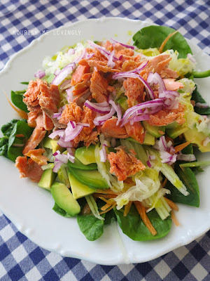 cold_salmon_salad