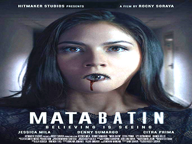 NONTON-STREAMING-FILM-TV-MOVIE-ONLINE-BIOSKOP-CINEMA21-MATA-BATIN-2017-FULL-HD